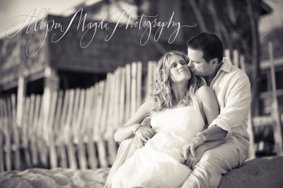 a preview – corona del mar engagement session