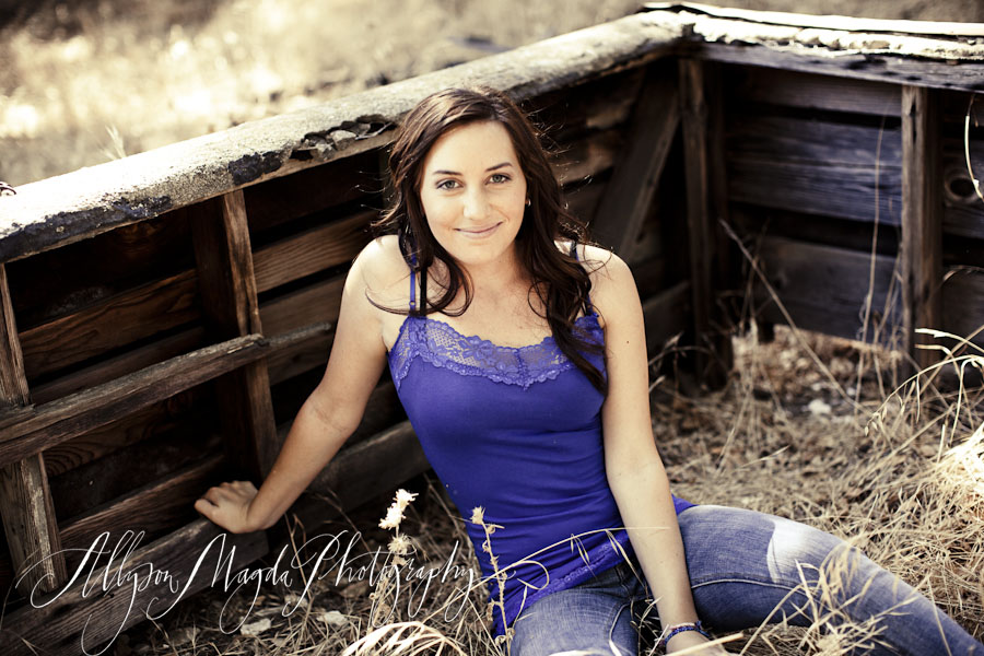 atascadero senior personals Atascadero's best 100% free senior dating site join mingle2's fun online community of atascadero senior singles browse thousands of senior personal ads completely for free.