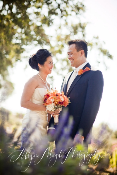 sneak peak….Summer and Mike, paso robles wedding