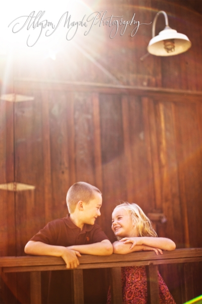 kids galore! san luis obispo photographer