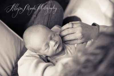 baby block! … new born photography, san luis obispo