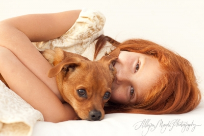 ravishing redheads….