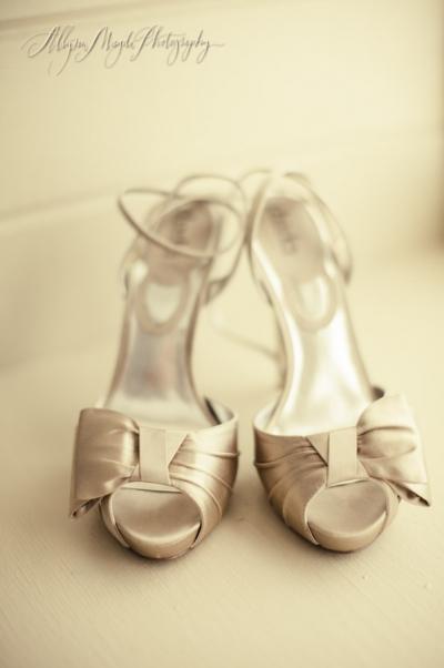 natalie loves robert, adelaida cellars wedding