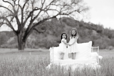 audrey + mary … san luis obispo portrait photographer