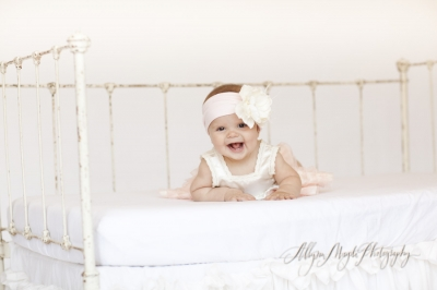 baby braxtyn…paso robles children and baby portraits