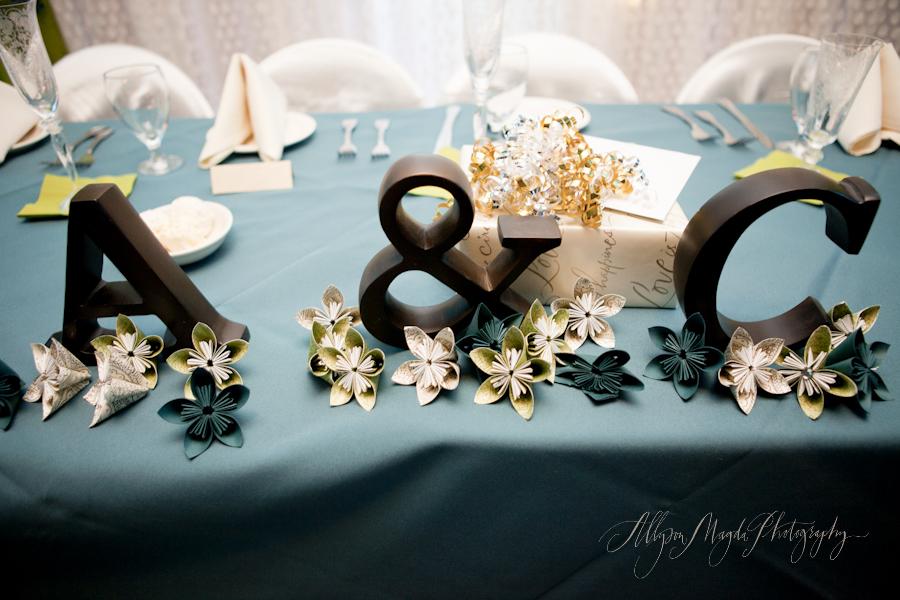 All Inclusive Pismo Beach Weddings  SeaVenture Pismo