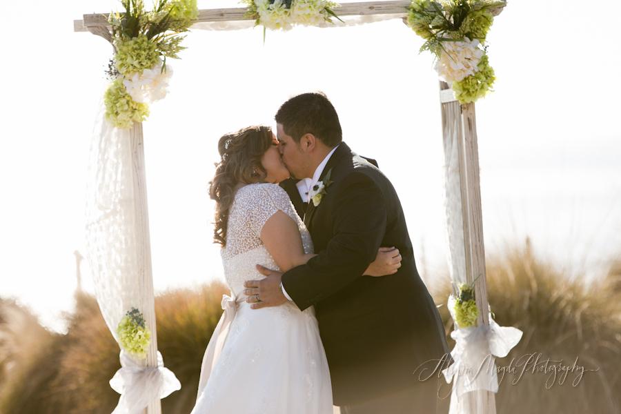 Weddings Venues and Meeting Space in Pismo Beach California