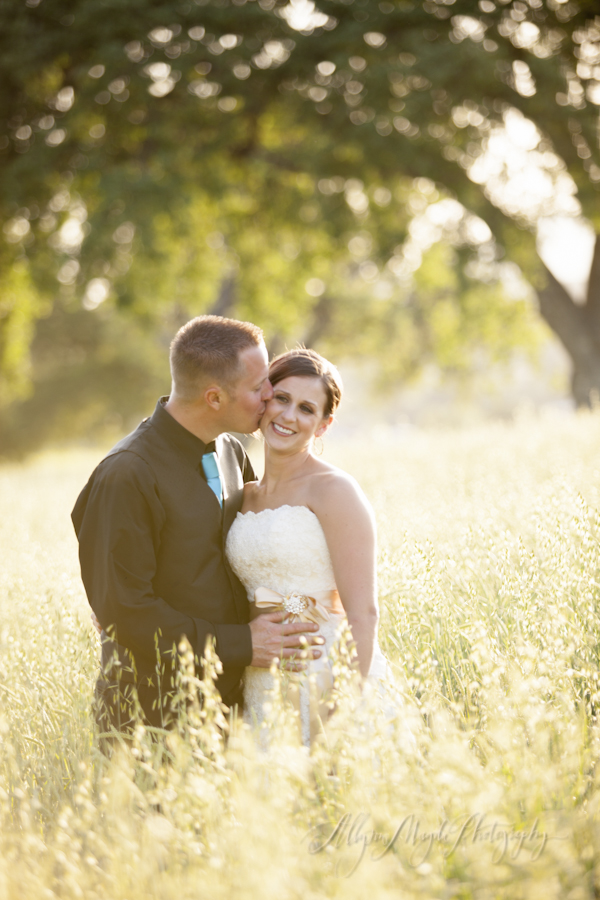 taft mature personals Dating quotes return to main  president ezra taft benson  far more high school marriages end in divorce than marriages of more mature young people dating, .