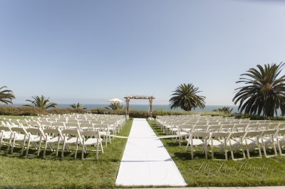 Sharmin & Gokhan,  Bel Air Bay Club wedding