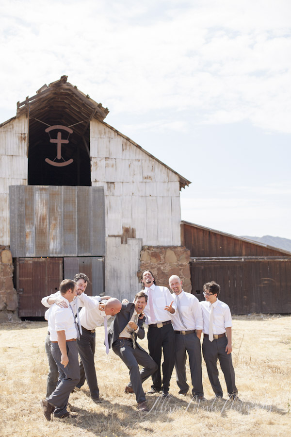 historic santa margarita ranch wedding_0326.jpg