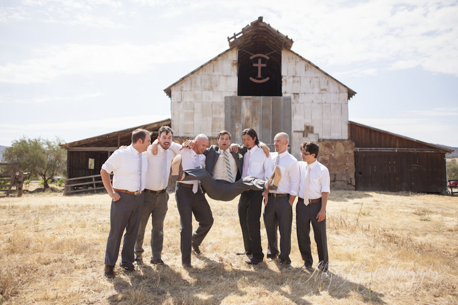 historic santa margarita ranch wedding_0327.jpg