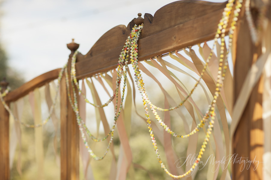 historic santa margarita ranch wedding_0336.jpg