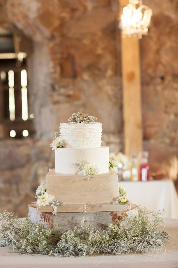 historic santa margarita ranch wedding_0344.jpg