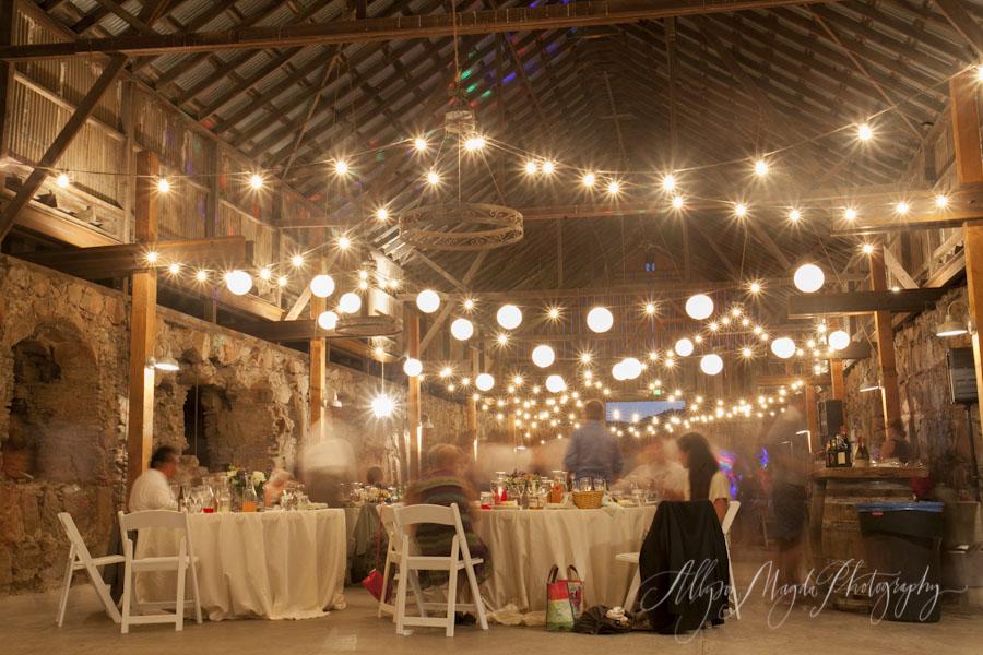 historic santa margarita ranch wedding_0352.jpg
