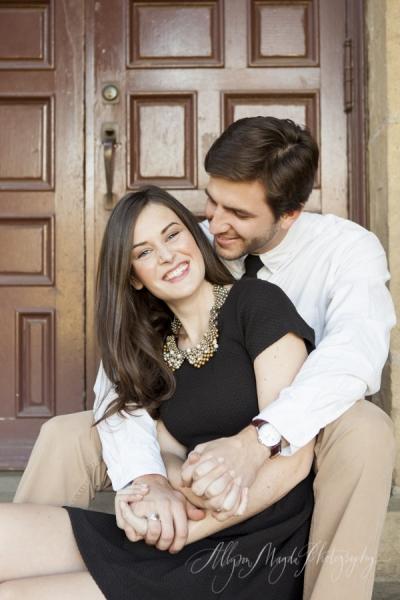 Jane & Andrew  Santa Barbara, ca.