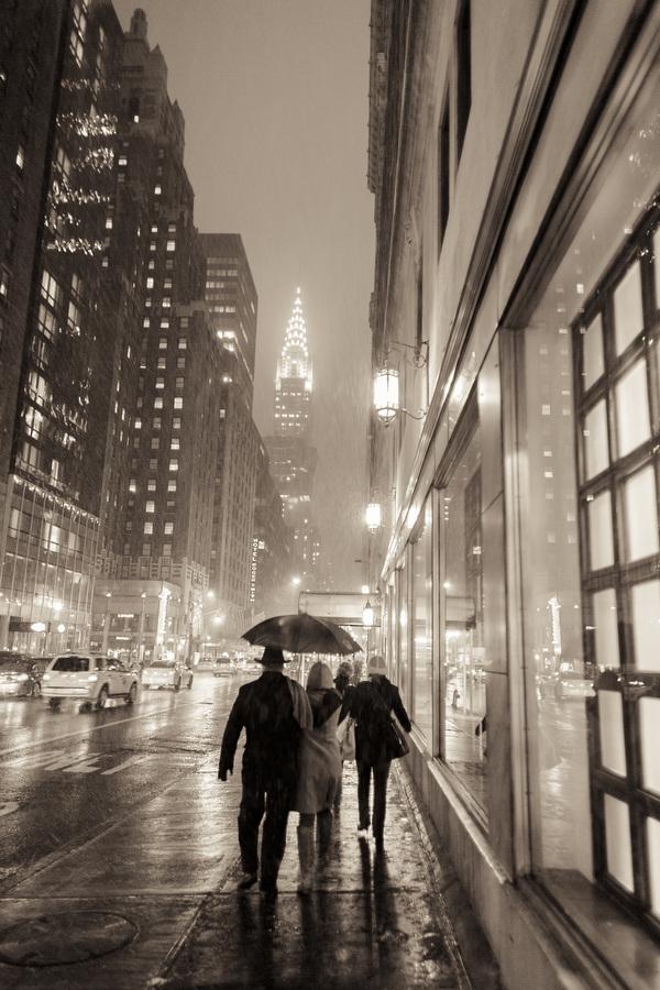 12.2013_NYC_0009-2