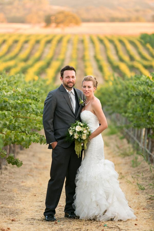 still waters vineyards winery wedding