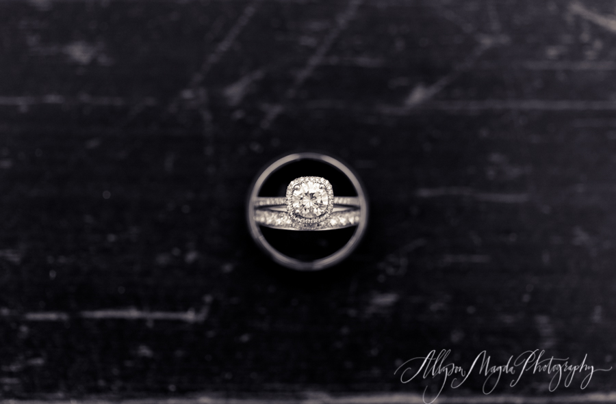 wedding rings paso robles