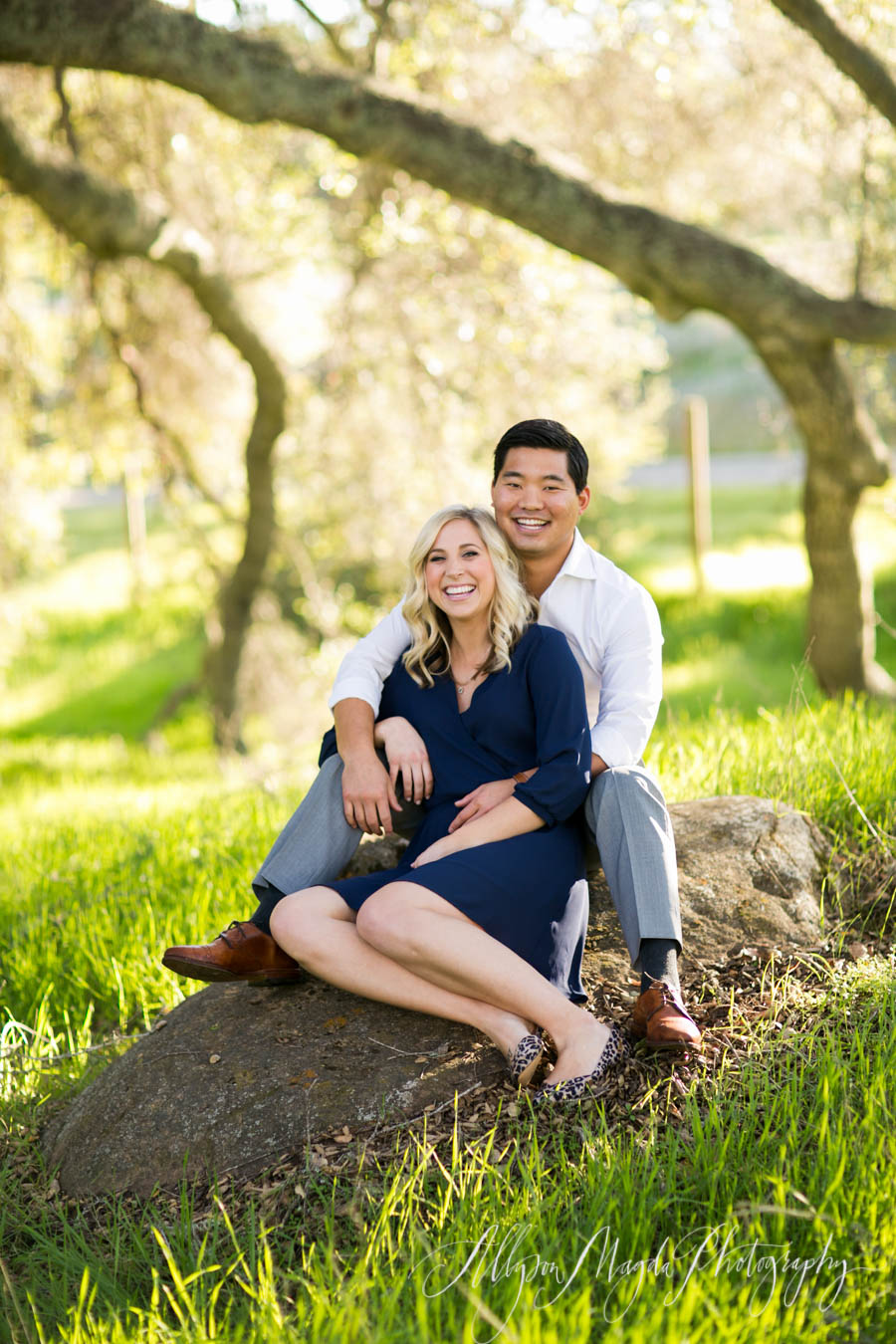 paso-robles-photographer-engagements-3071