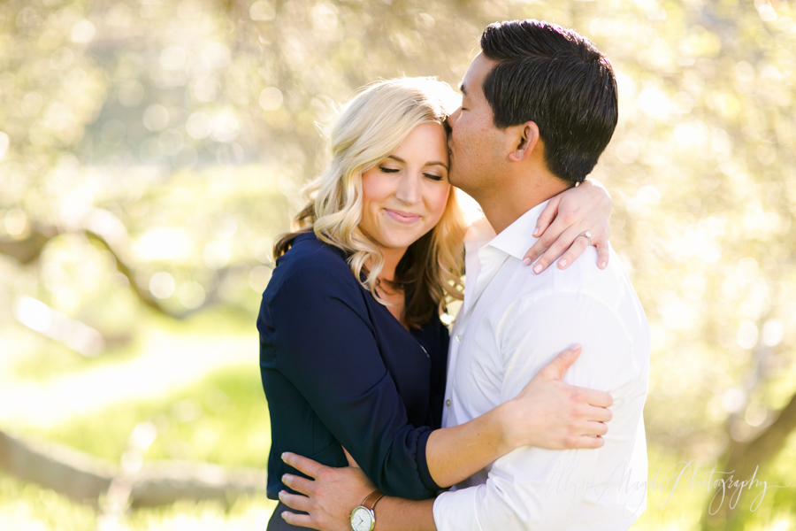 paso-robles-photographer-engagements-3073
