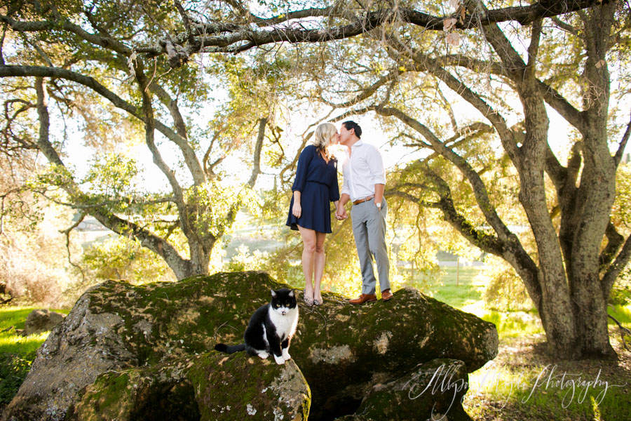 paso-robles-photographer-engagements-3074