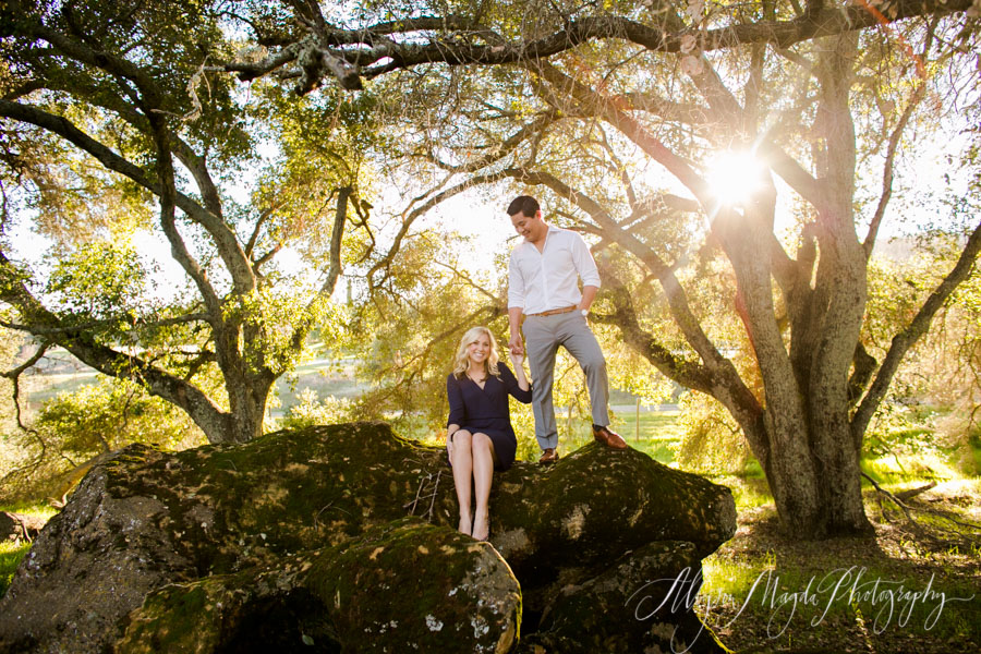 paso-robles-photographer-engagements-3075