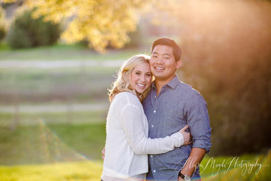 paso-robles-photographer-engagements-3076