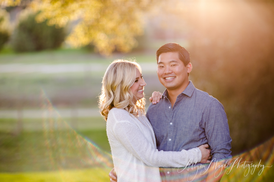 paso-robles-photographer-engagements-3077