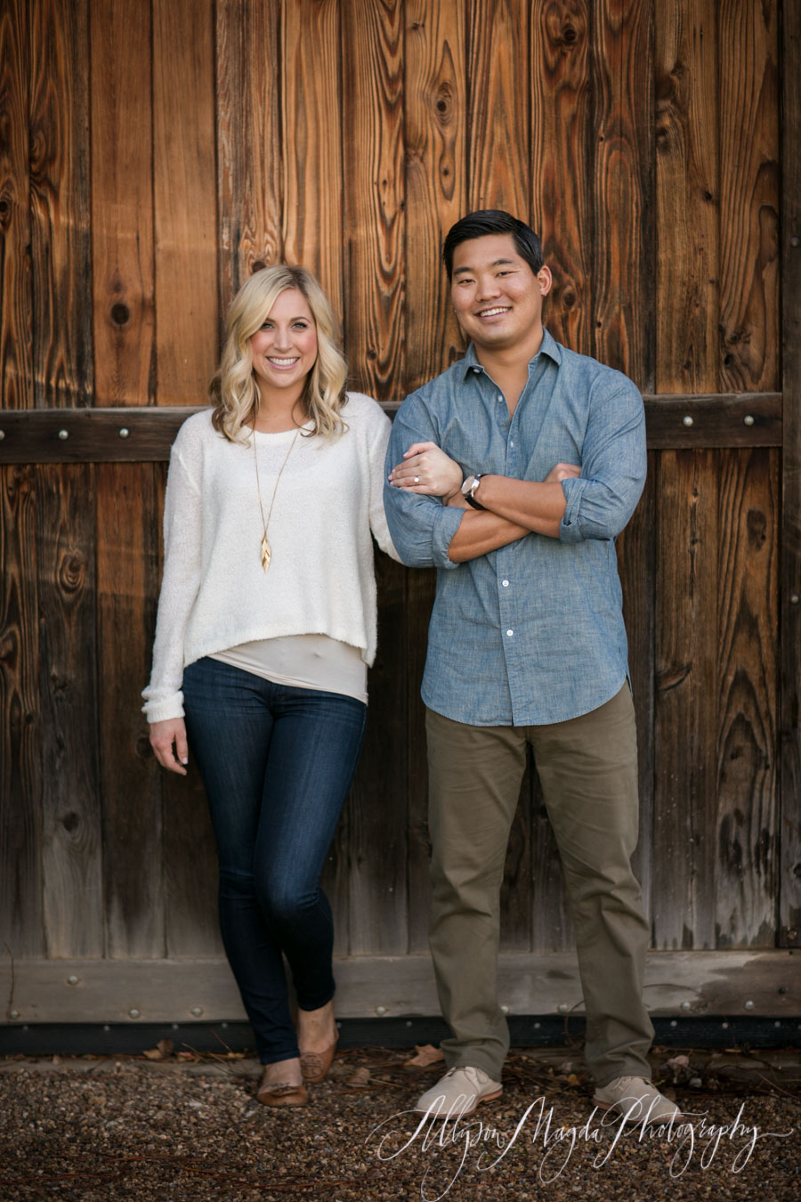 paso-robles-photographer-engagements-3078