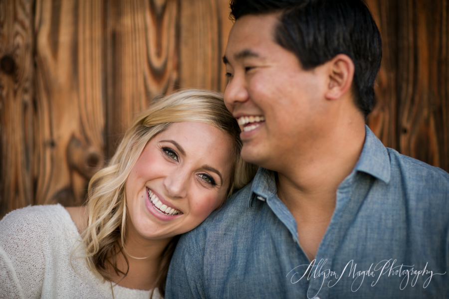 paso-robles-photographer-engagements-3079