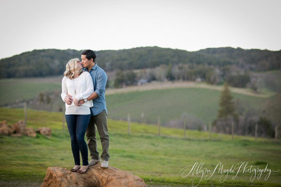 paso-robles-photographer-engagements-3080
