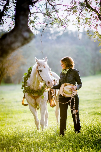 equestrian photography paso robles