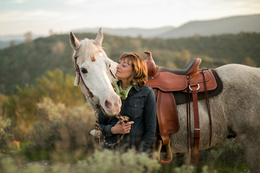 equestrian photography paso robles, horse photography