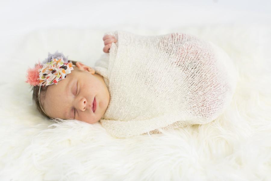 baby-photographer-allyson-magda-photographer