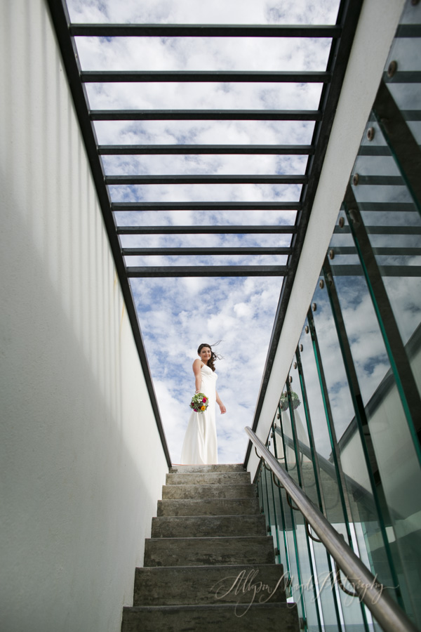 punta-mita-wedding-photographer-0212