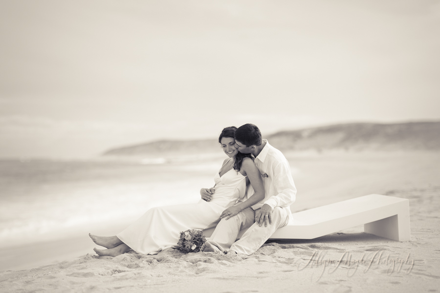 mexico wedding photographer, cabo san lucas, punta mita, cancun, tulum