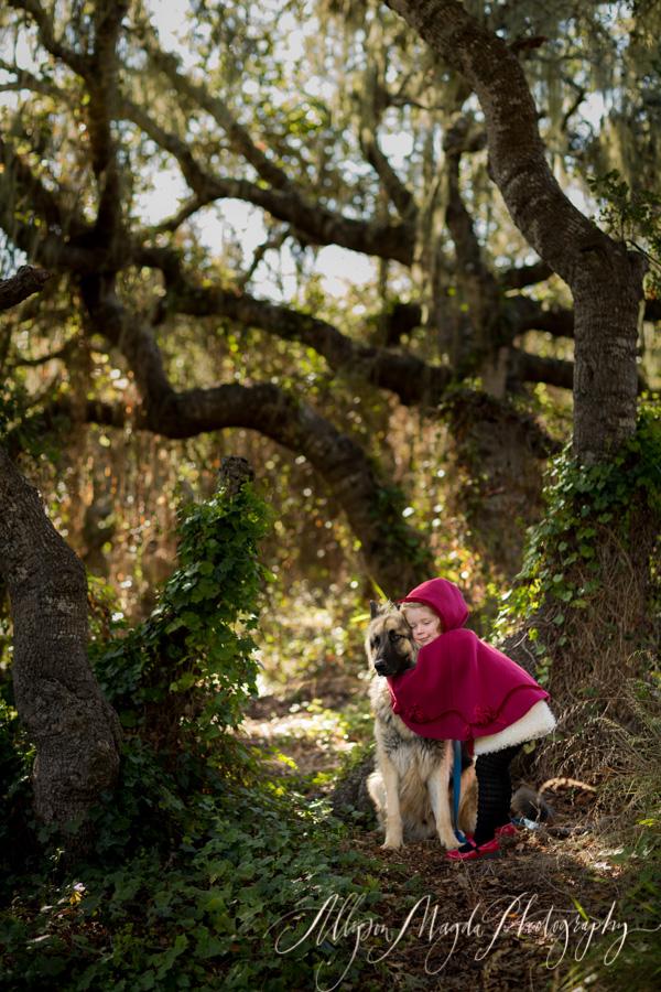 los-osos-oak-preserve-007