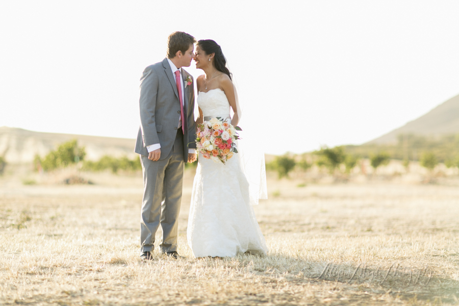 dana_power_barn_wedding_019