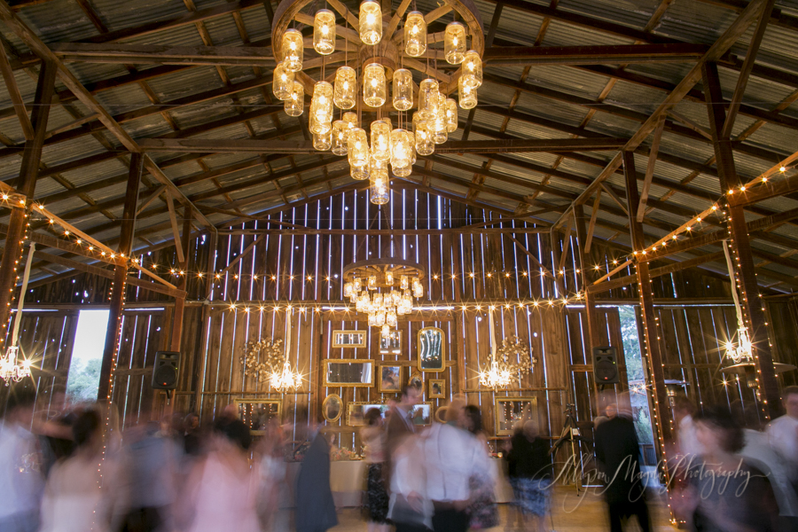 Dana Powers House Barn wedding photographer