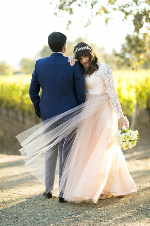 roblar-winery-wedding-santa-ynez_063