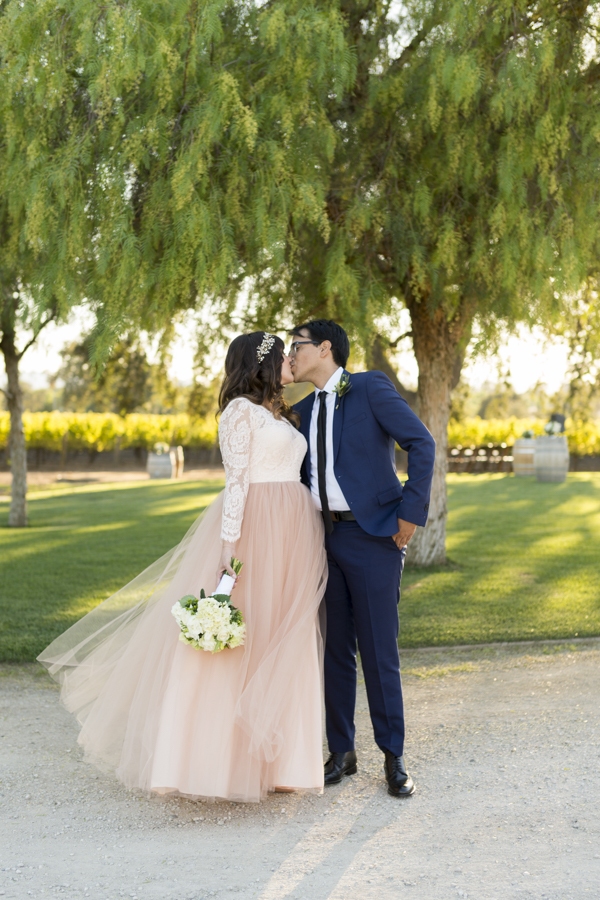roblar-winery-wedding-santa-ynez_069