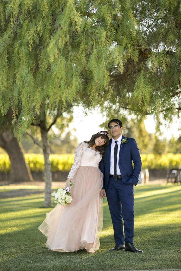 roblar-winery-wedding-santa-ynez_073
