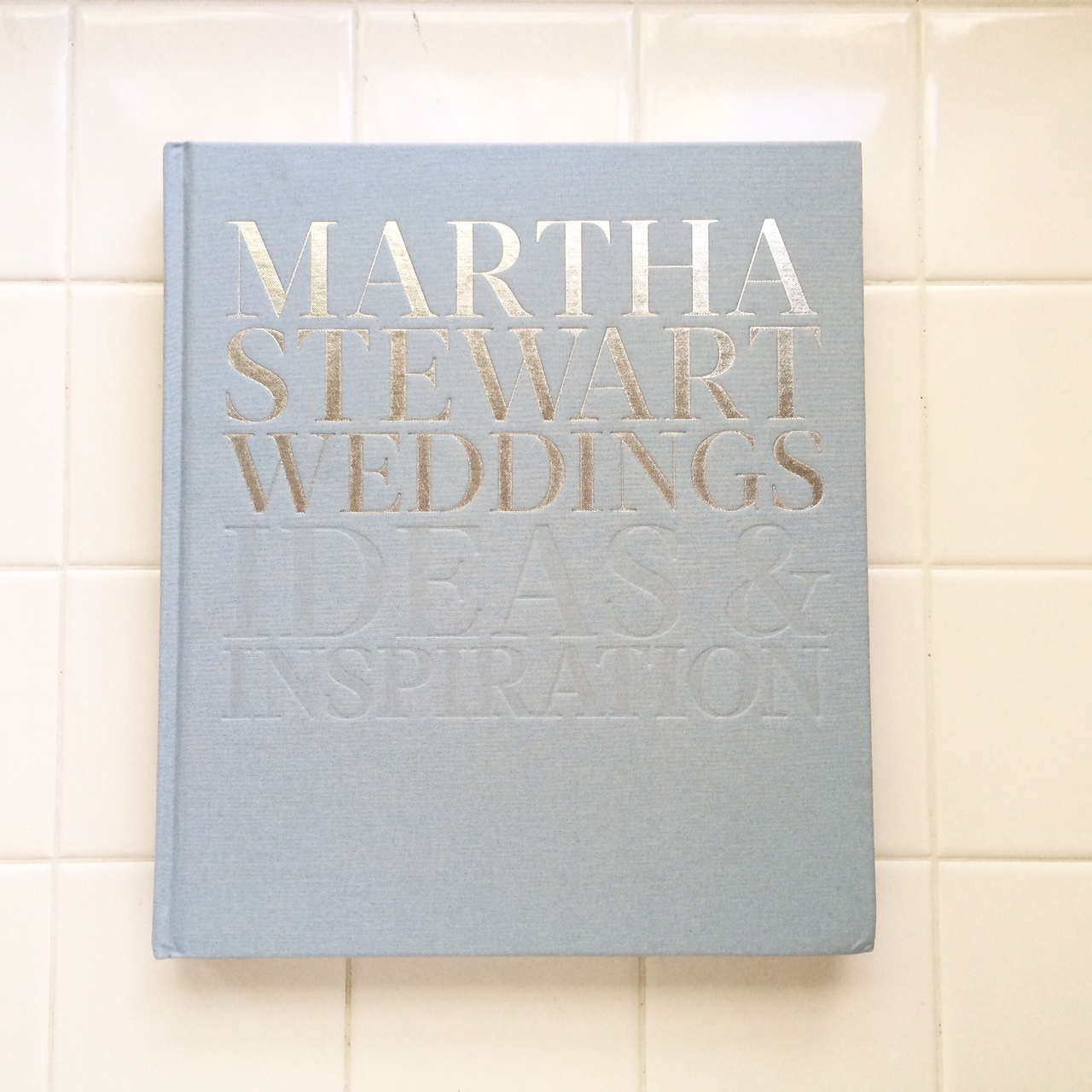 martha-stewart-wedding-book-featuring-allyson-magda-photography