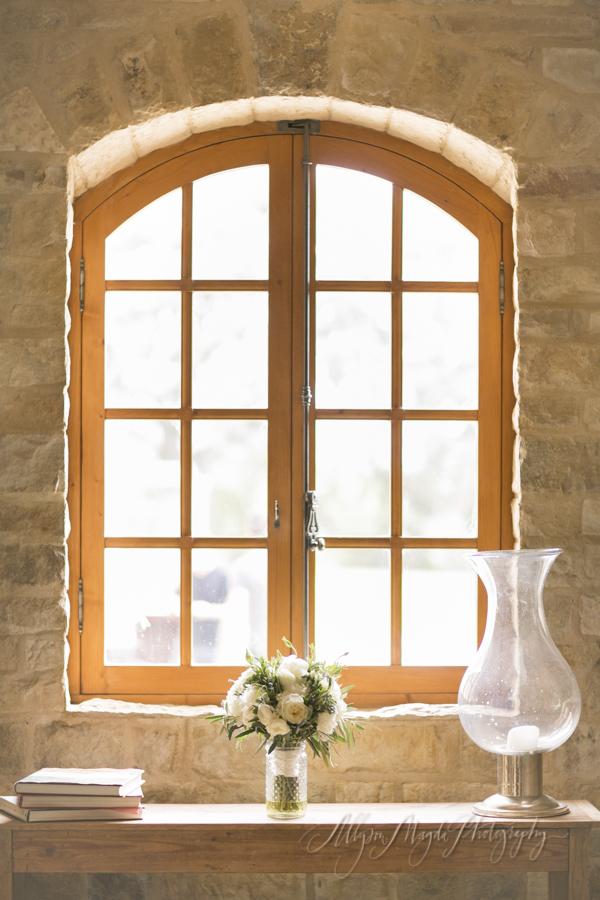 sunstone-winery-villa-wedding_001