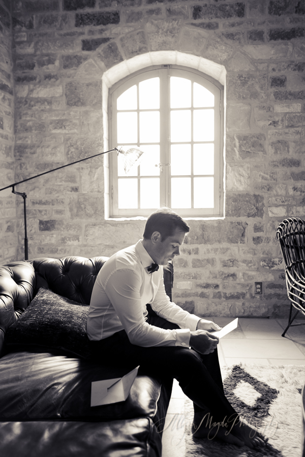 Sunstone-villa-winery-wedding-groom