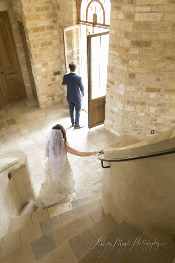 first-looks-Sunstone-villa-winery-wedding