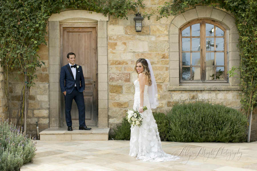 sunstone-winery-villa-wedding_011