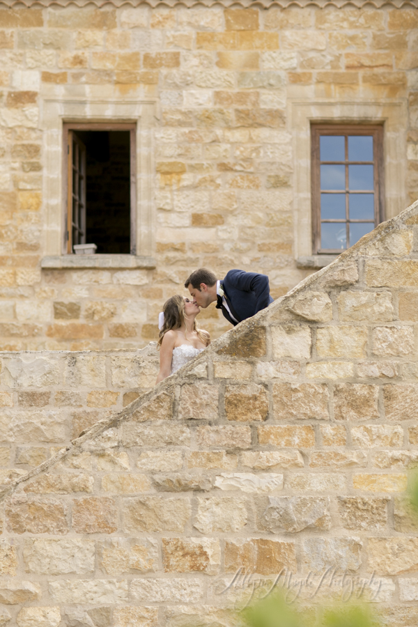 wedding-couple-Sunstone-villa-winery-wedding