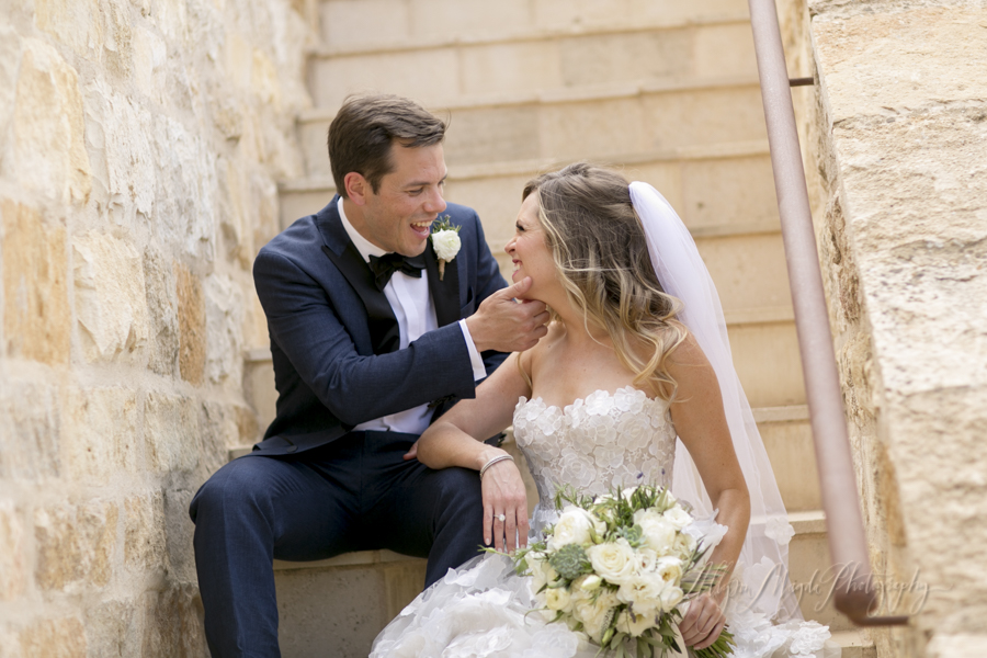 bride-groom-Sunstone-villa-winery-wedding