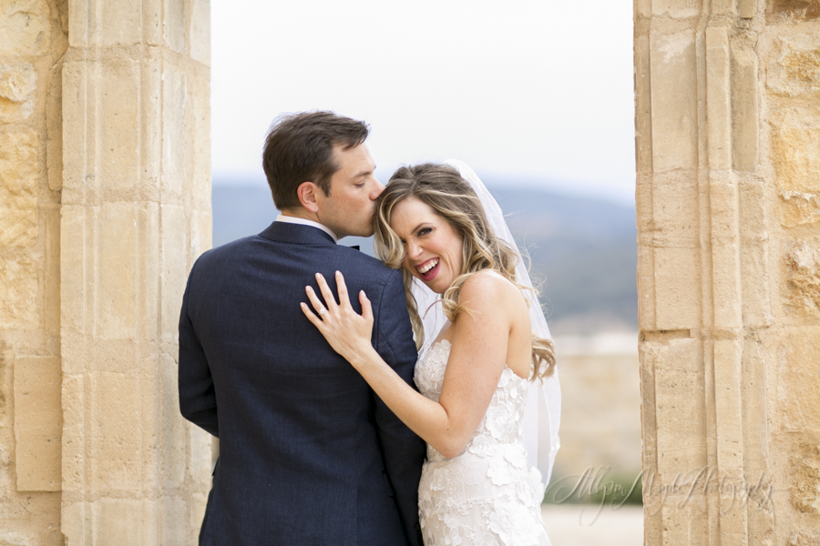 sunstone-winery-villa-wedding_017